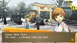 <a href=news_our_vita_videos_of_persona_4-13821_en.html>Our Vita videos of Persona 4</a> - Gamersyde images
