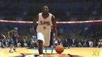 NBA Live 2006 video - Video gallery