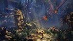 Deadfall Adventures is unveiled - Screenshots