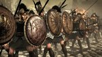 <a href=news_total_war_rome_ii_images_and_video-13832_en.html>Total War: Rome II images and video</a> - Factions