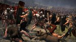 <a href=news_total_war_rome_ii_images_and_video-13832_en.html>Total War: Rome II images and video</a> - Teutoburg