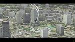 Vidéo TGS d'Over-G: Energy Airforce - Galerie d'une vidéo