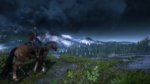 Images of The Witcher 3 - 16 screens