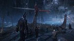 <a href=news_images_de_the_witcher_3-13837_fr.html>Images de The Witcher 3</a> - 16 images