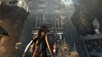 Gamersyde Review : Tomb Raider - Images officielles