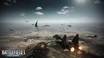 <a href=news_battlefield_3_end_game_est_disponible-13850_fr.html>Battlefield 3 End Game est disponible</a> - End Game