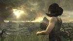 Nos vidéos PC de Tomb Raider - Sans TressFX