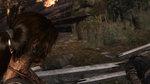 Nos vidéos PC de Tomb Raider - Avec TressFX