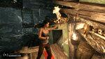 Nos vidéos PC de Tomb Raider - 36 images PC