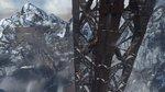 Nos vidéos PC de Tomb Raider - 9 images PC