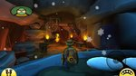 <a href=news_our_videos_of_sly_cooper_4-13877_en.html>Our videos of Sly Cooper 4</a> - Gamersyde Vita images