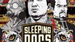 Sleeping Dogs de retour à Hong Kong - Artworks