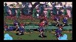<a href=news_scott_pilgrim_is_finally_multiplayer-13870_en.html>Scott Pilgrim is finally multiplayer</a> - DLC Screenshots