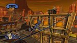 <a href=news_our_videos_of_sly_cooper_4-13877_en.html>Our videos of Sly Cooper 4</a> - Gamersyde images (PS3)