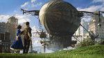 <a href=news_bioshock_infinite_tv_commercial-13891_en.html>BioShock Infinite: TV Commercial</a> - Image