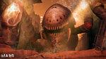 Mars: War Logs s'illustre à nouveau - Screenshots