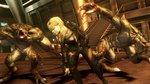 <a href=news_resident_evil_revelations_new_screens-13899_en.html>Resident Evil Revelations new screens</a> - Rachel in Raid Mode