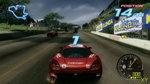 Ridge Racer 6 trailer - Video gallery