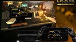 <a href=news_deus_ex_hr_arrive_sur_wii_u-13902_fr.html>Deus Ex HR arrive sur Wii U</a> - Images Wii U