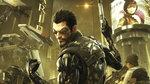 <a href=news_deus_ex_hr_arrive_sur_wii_u-13902_fr.html>Deus Ex HR arrive sur Wii U</a> - Packshot