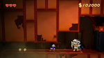 DuckTales Remastered announced - 7 screens