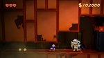 DuckTales Remastered annoncé - 7 images