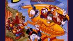 DuckTales Remastered annoncé - Key Art