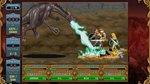 D&D Chronicles of Mystara revealed - Tower of Doom