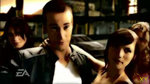 NFS Most Wanted trailer - Video gallery