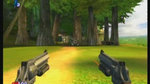 10 First Minutes of Serious Sam 2 - Video gallery