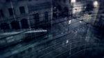rain en vidéo et en images - 5 images