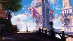 <a href=news_our_videos_of_bioshock_infinite-13920_en.html>Our videos of BioShock Infinite</a> - Gamersyde images (PC)