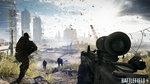 Battlefield 4 images - 5 images