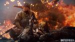 <a href=news_battlefield_4_en_images-13928_fr.html>Battlefield 4 en images</a> - 5 images