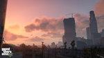 <a href=news_gta_v_new_screenshots-13929_en.html>GTA V new screenshots</a> - 10 images