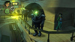 Beyond Good & Evil : Release date, images and trailer - 4  Xbox screens