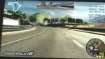 Another Ridge Racer 6 video - Video gallery