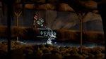 <a href=news_faites_la_vessel_sur_xbox_live-13968_fr.html>Faites la Vessel sur Xbox Live</a> - Vessel