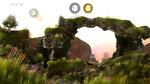 <a href=news_faites_la_vessel_sur_xbox_live-13968_fr.html>Faites la Vessel sur Xbox Live</a> - Storm