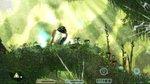 <a href=news_faites_la_vessel_sur_xbox_live-13968_fr.html>Faites la Vessel sur Xbox Live</a> - Capsized