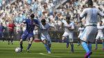 FIFA 14 dévoilé - Images