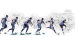 FIFA 14 dévoilé - Pure Shot