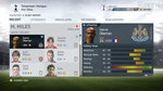 FIFA 14 dévoilé - Career Mode