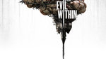 <a href=news_the_evil_within_teaser-13984_en.html>The Evil Within teaser</a> - Key Art