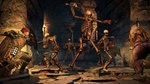 Dragon's Dogma Dark Arisen is out - Screenshots