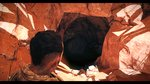 <a href=news_nos_videos_pc_de_mars_war_logs-14006_fr.html>Nos vidéos PC de Mars : War Logs</a> - Images maison