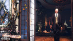 Nouveau moteur pour Sherlock Holmes - 4 images
