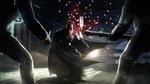 <a href=news_batman_origins_images-14017_en.html>Batman Origins images</a> - 11 images