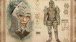 <a href=news_elder_scrolls_iv_oblivion_artworks-2272_en.html>Elder Scrolls IV: Oblivion artworks</a> - 12 artworks