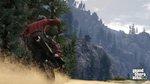 <a href=news_gta_v_new_images-14029_en.html>GTA V new images</a> - 23 images
